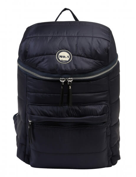 BACKPACK • Navy