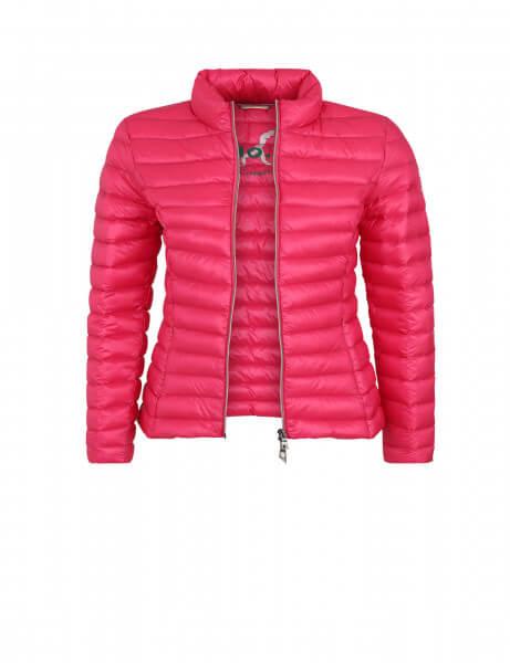 COMO • Jacke • Pink Rosé