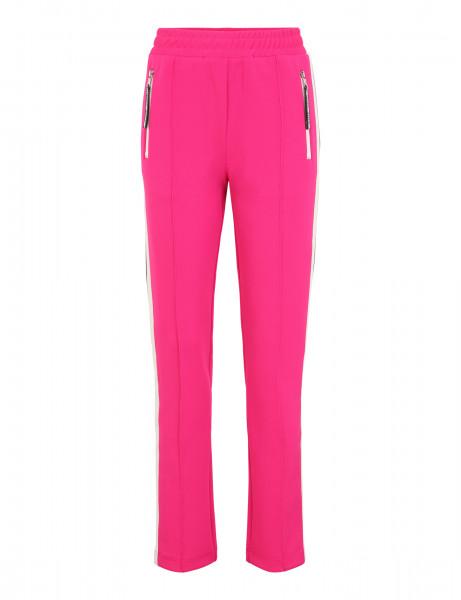 PINA • Hose • Hot Pink