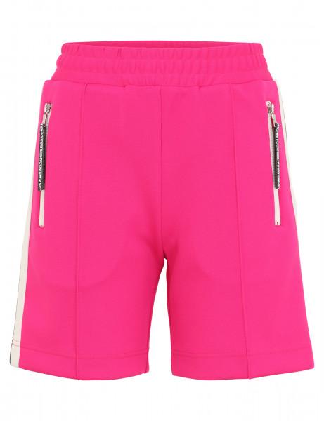ROSA • Shorts • Hot Pink