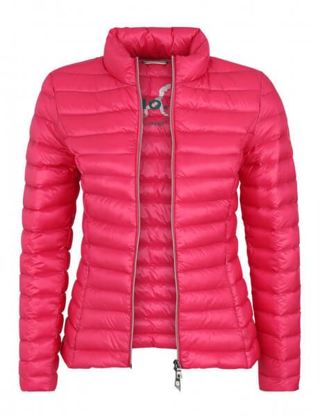 COMO • Daunenjacke • Pink Rosé
