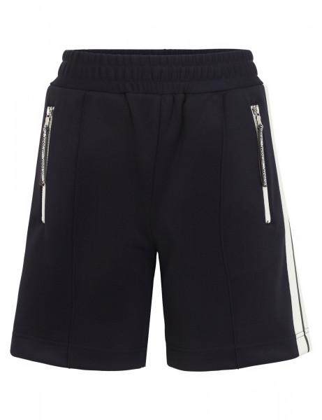 ROSA • Shorts • Navy